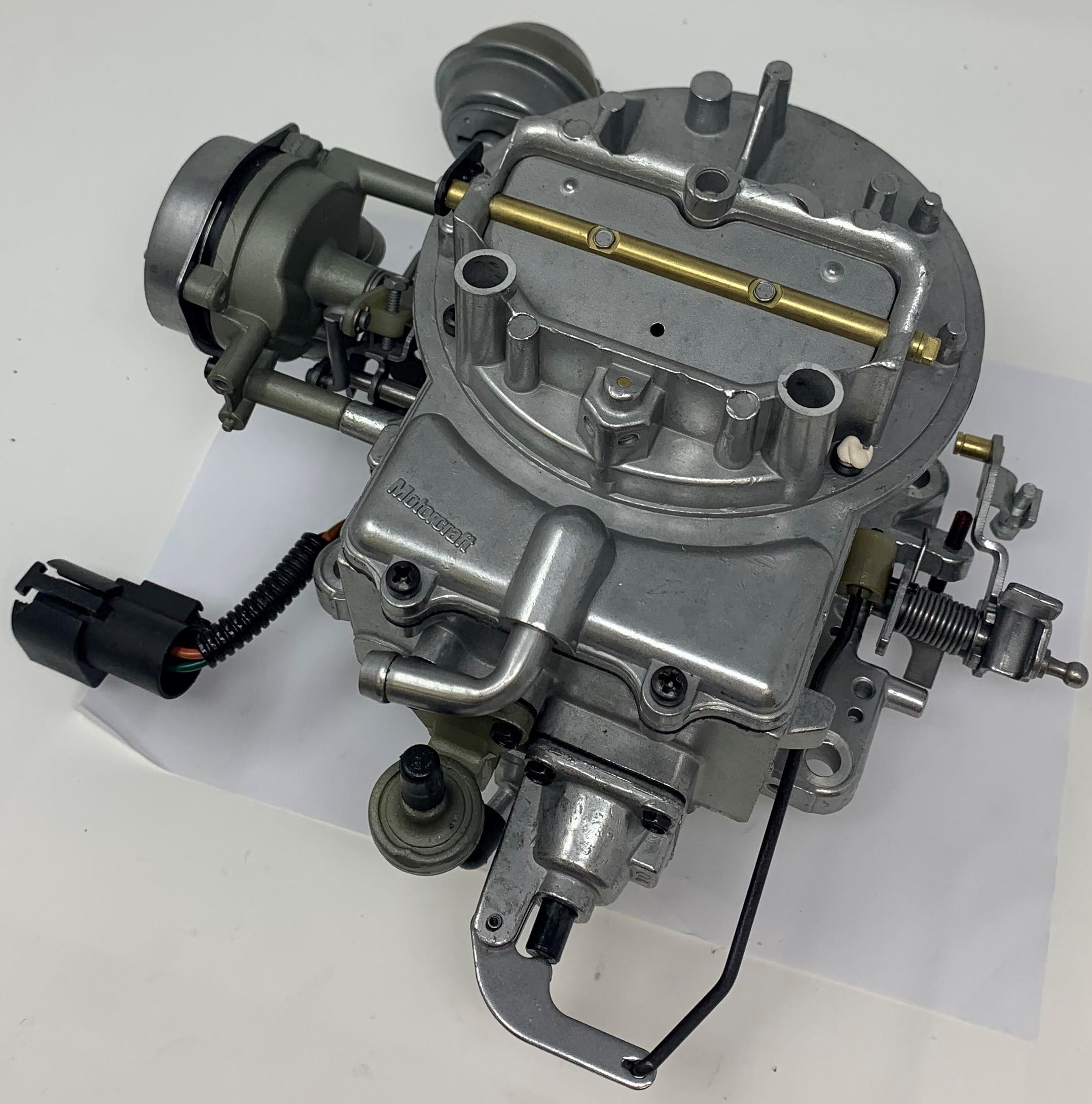 nationalcarburetors.com