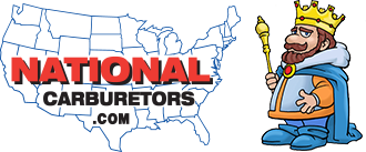 National Carburetors