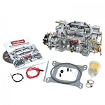 New Edelbrock Performer Carburetor, 750 CFM with Electric Choke