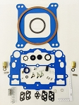 Edelbrock & AFB Competition Carburetor Rebuilding kit